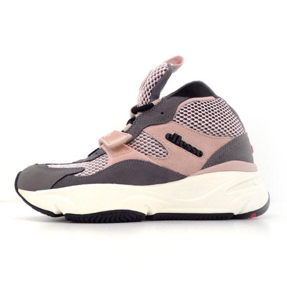 ellesse-Aurano-Mid-Text-AM-Dark-Grey-Pink-ELL818DP