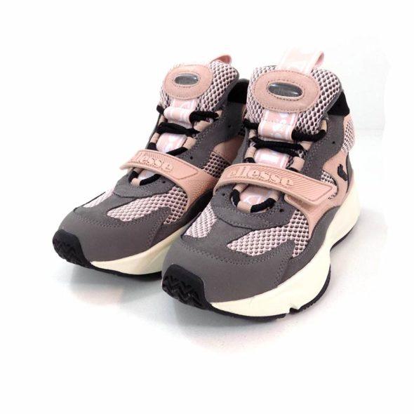 ellesse-Aurano-Mid-Text-AM-Dark-Grey-Pink-ELL818DP-V3