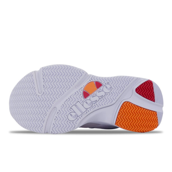 ellesse-Aurano-Mid-Text-AM-White-Grey-ELL818WG-V4
