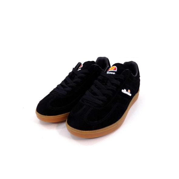 ellesse-Calcio-Black-Gum-ELL356YBG-030-V3