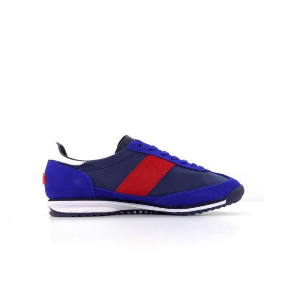 ellesse-LS720-Bold-Blue-Red-ELL663BB-060-V2