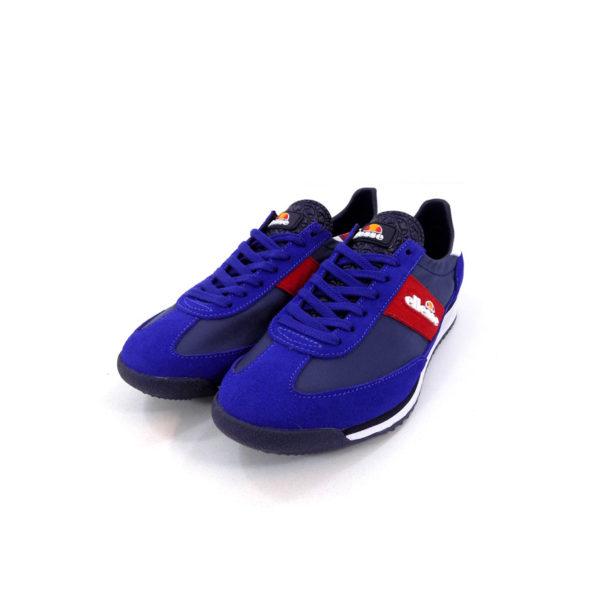ellesse-LS720-Bold-Blue-Red-ELL663BB-060-V3