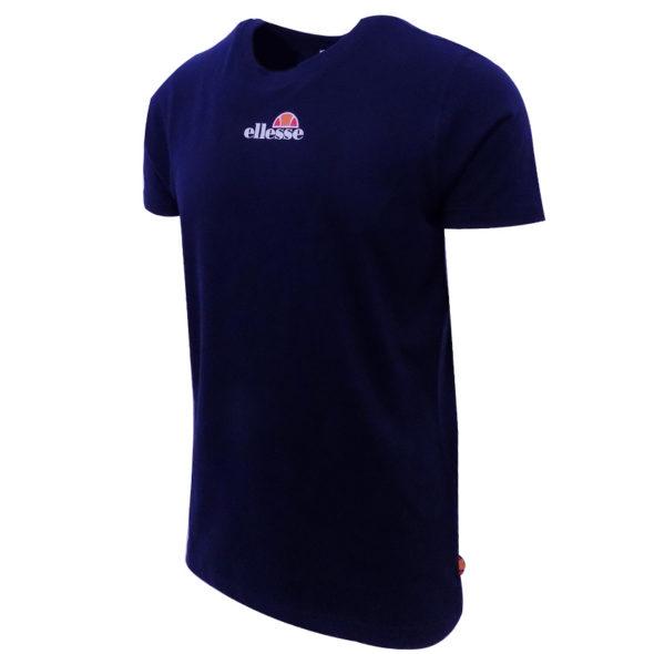 ellesse-New-Backprint-Logo-Tee-Dress-Blue-ELL717DB-V2