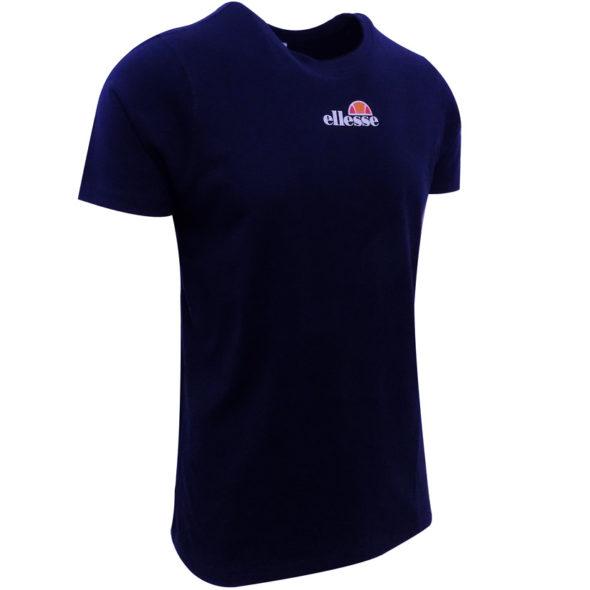 ellesse-New-Backprint-Logo-Tee-Dress-Blue-ELL717DB-V3