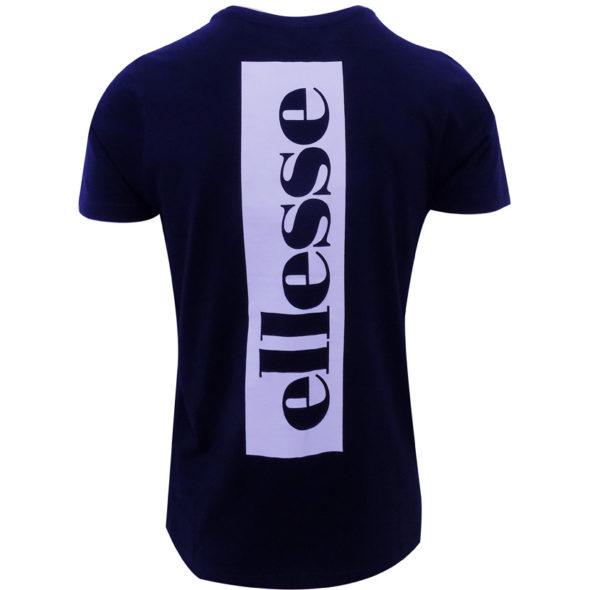 ellesse-New-Backprint-Logo-Tee-Dress-Blue-ELL717DB-V4