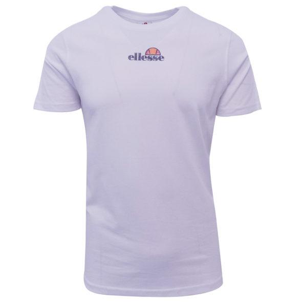 ellesse-New-Backprint-Logo-Tee-White-ELL717W
