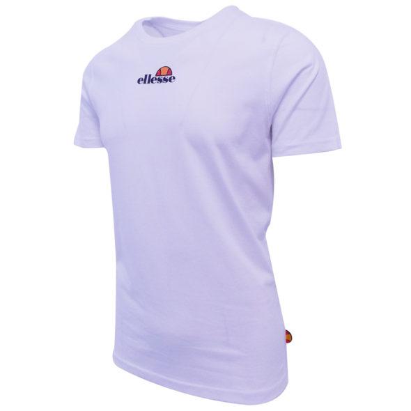 ellesse-New-Backprint-Logo-Tee-White-ELL717W-V2