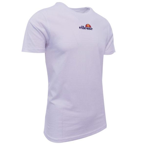 ellesse-New-Backprint-Logo-Tee-White-ELL717W-V3