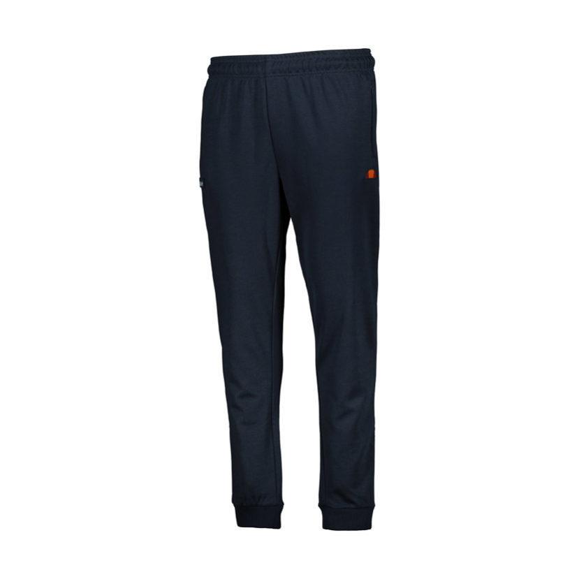 ELL667N ellesse Track Pants Navy SHA04361
