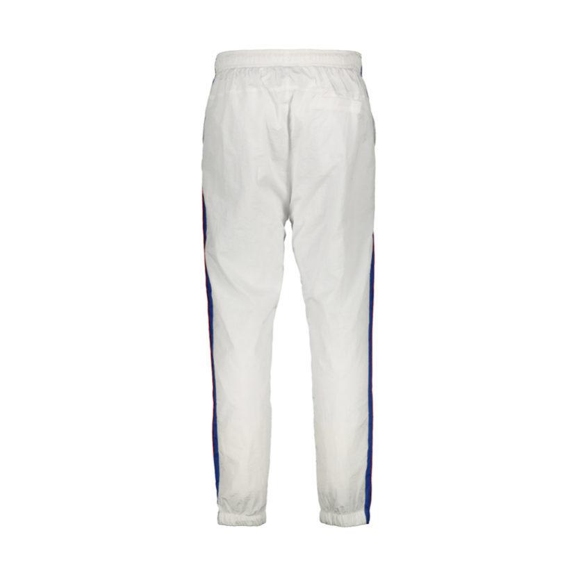 ELL698W ellesse Woven Track Pants White SHA06411 (1)