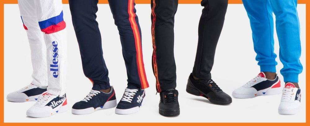 Blog_Imagery_Phase_2_SNEAKERS[1200x489]