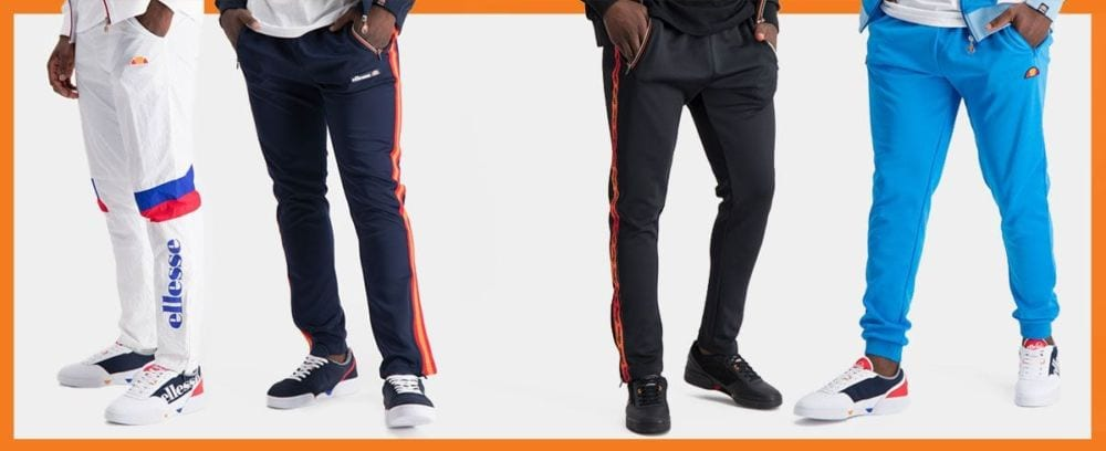 Blog_Imagery_Phase_2_TRACKPANTS[1200x489]
