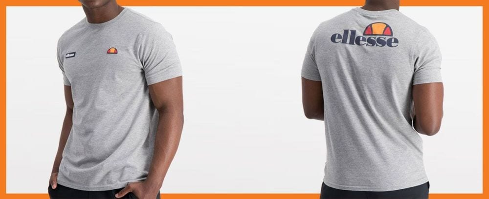 ellesse_Blog_Imagery_T-SHIRTS[1200x489]