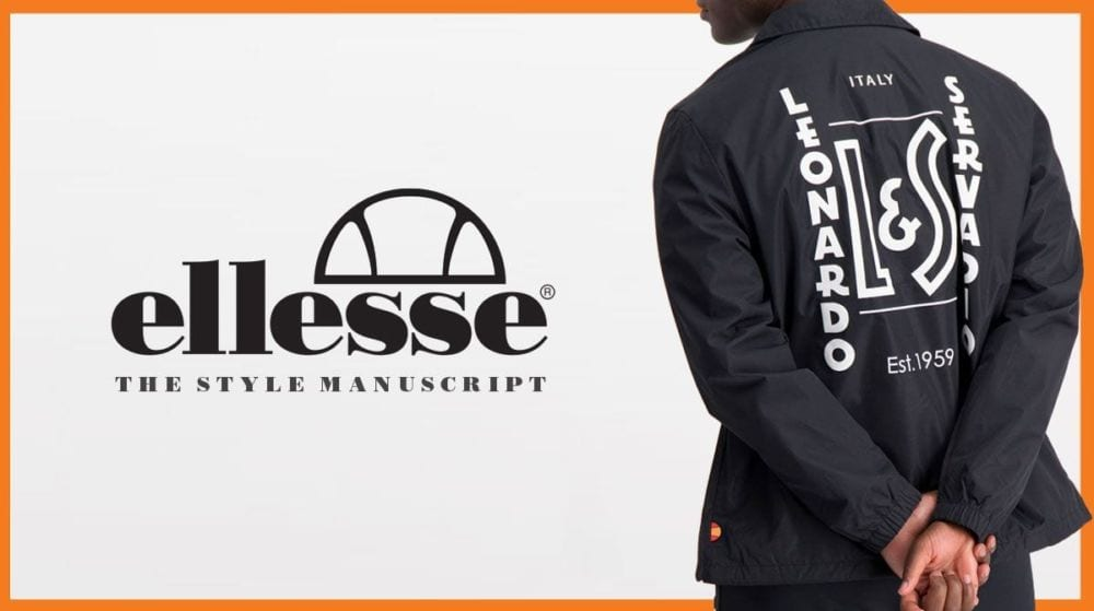 ellesse Phase 1 BlogBanner TheStyleManuscript Text1200x671