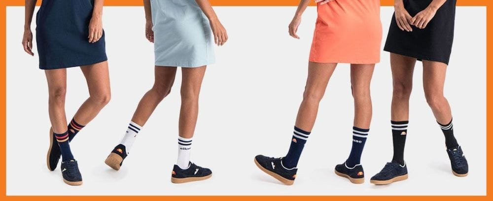 Phase_4_Blog_Imagery_SNEAKERS&SOCKS[1200x489]