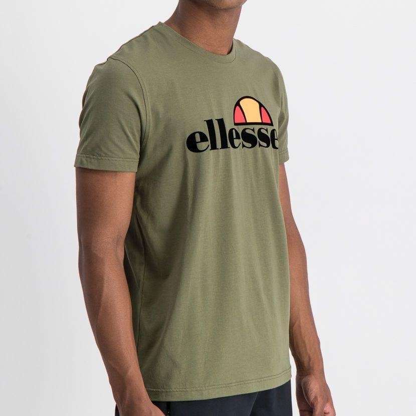 ELL842OL LARGE CHEST PRINT T SHIRT ELW20 009A2 13 e1582811604988