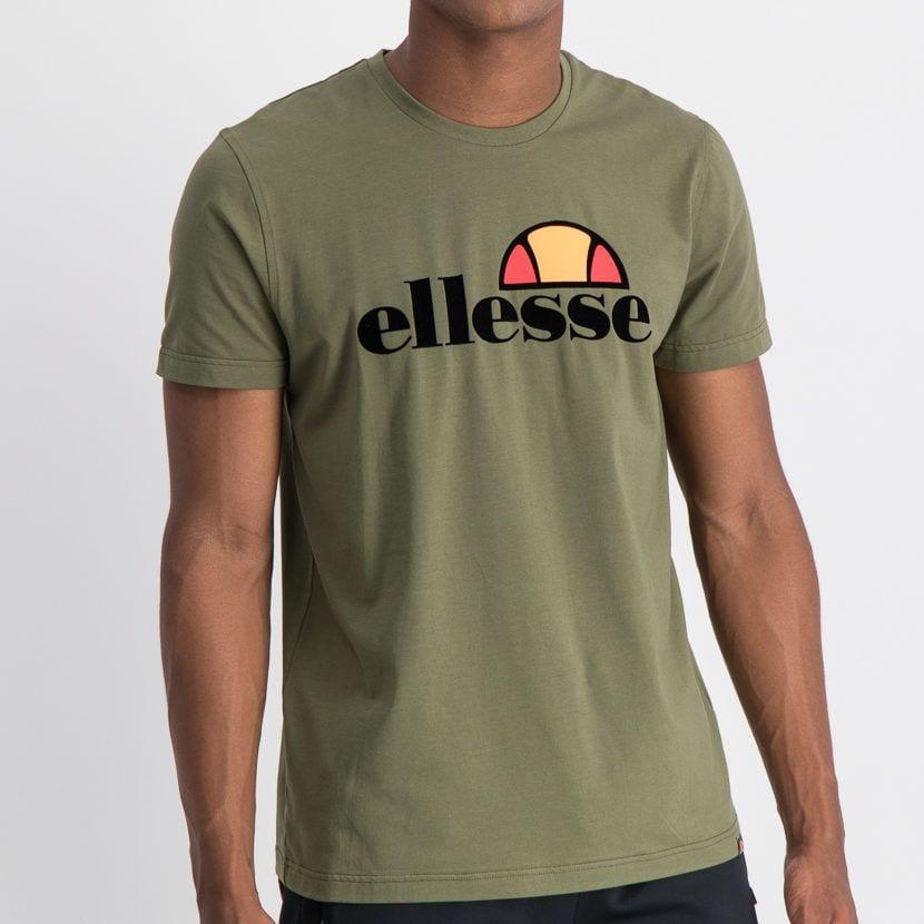 ELL842OL LARGE CHEST PRINT T SHIRT ELW20 009A2 16 e1582811603752