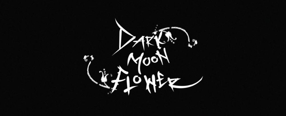 ellesse x Shane Eagle Dark Moon Flower Blog Image 5