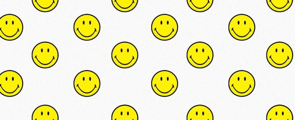 ellesse x Smiley Blog Image 4