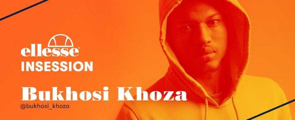 Bukhosi-Khoza-Blog-Image