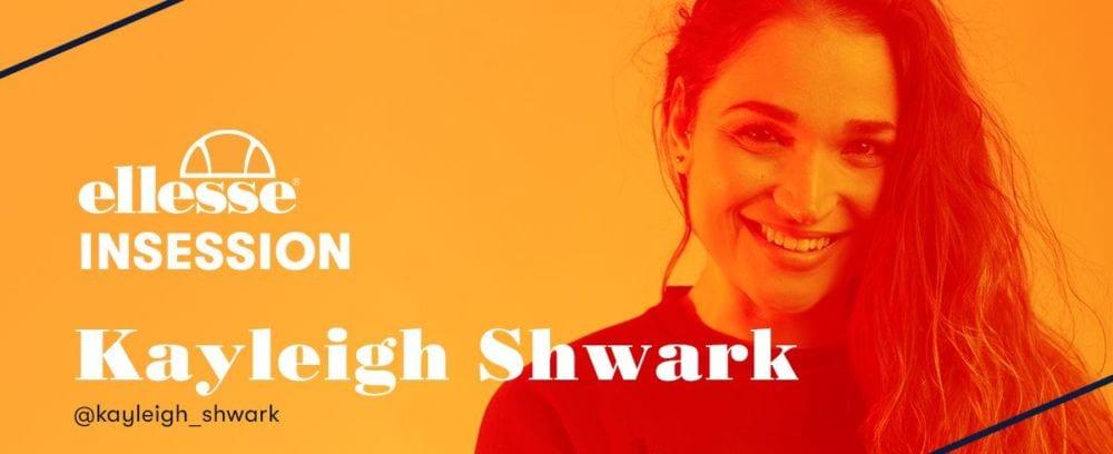 Kayleigh-Shwark-Blag-Image