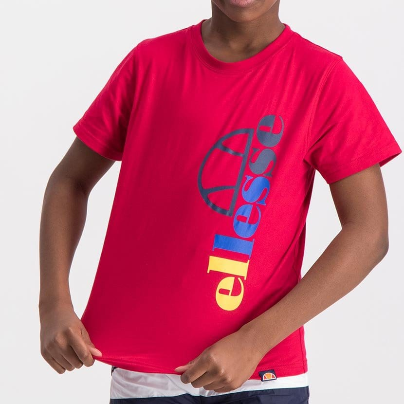 ELL1062YR BOYS SIDE BODY 3 COLOR LARGE WORD LOGO T ELS20 0004AB Top CR2 3