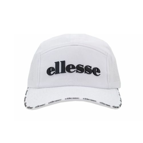 ELL1100W-ELLESSE-6-PANEL-WIT-LAZER-CUT-WHITE-ELS20-213C-V1
