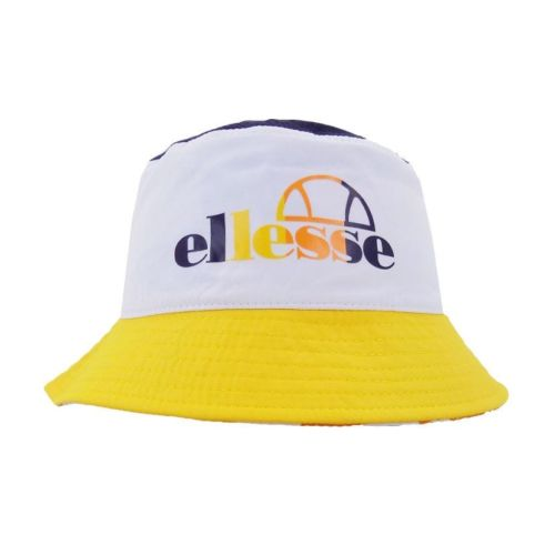 ELL1106YW-ELLESSE-REVERSABLE-BUCKET-HAT-YELLOW-ELS20-201C-V1
