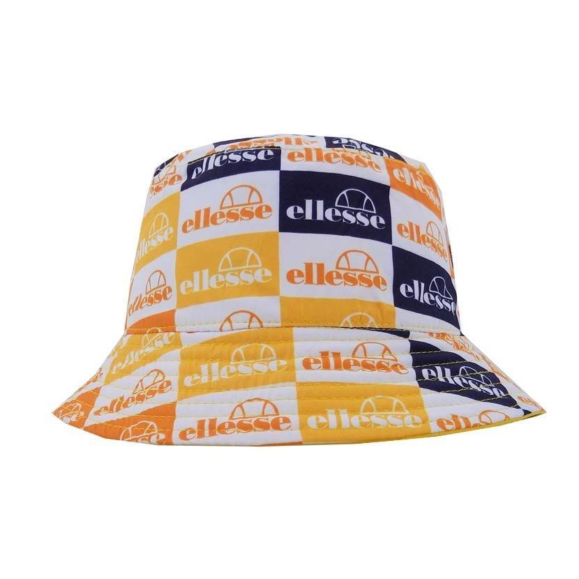 ELL1106YW-ELLESSE-REVERSABLE-BUCKET-HAT-YELLOW-ELS20-201C-V2