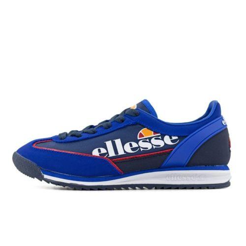 ELL1125BL ELLESSE MONZA 2 BLUE NAVY SHFU0750 V1