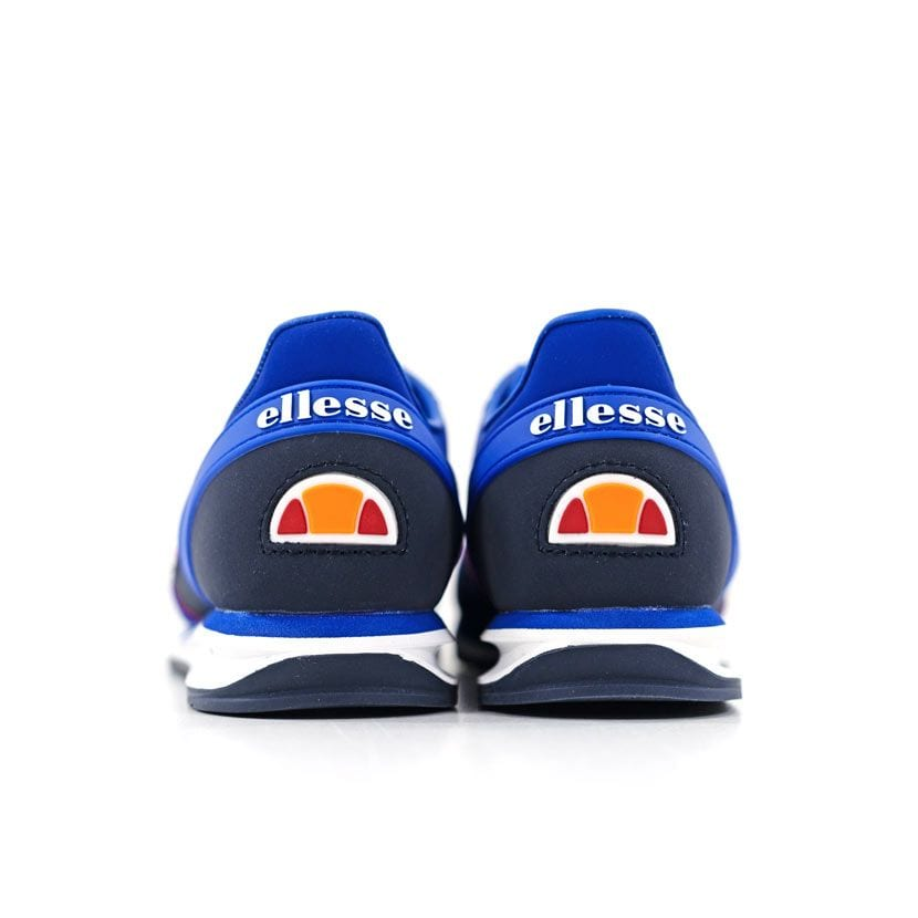 ELL1125BL ELLESSE MONZA 2 BLUE NAVY SHFU0750 V4