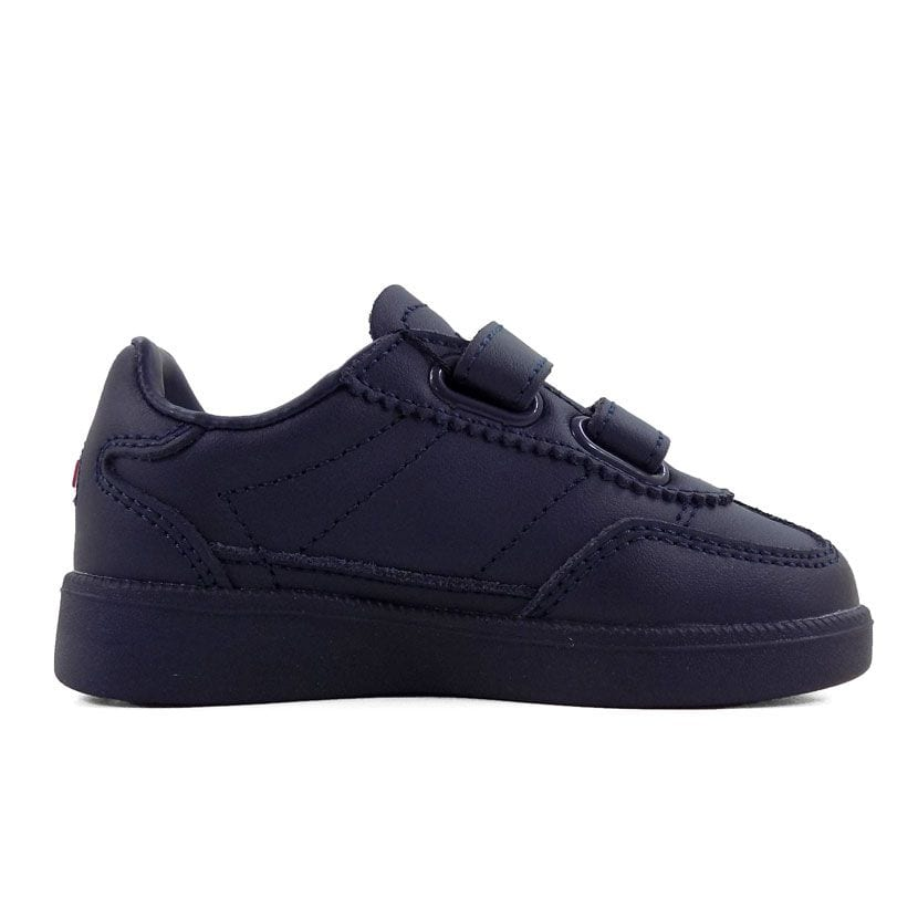ELL356IN-ELLESSE-CALCIO-INFANT-NAVY-NAVY-SHFU0295-V2