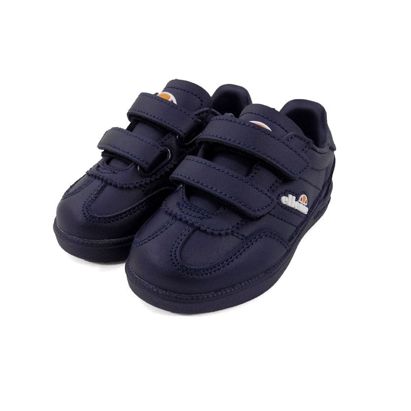 ELL356IN-ELLESSE-CALCIO-INFANT-NAVY-NAVY-SHFU0295-V3