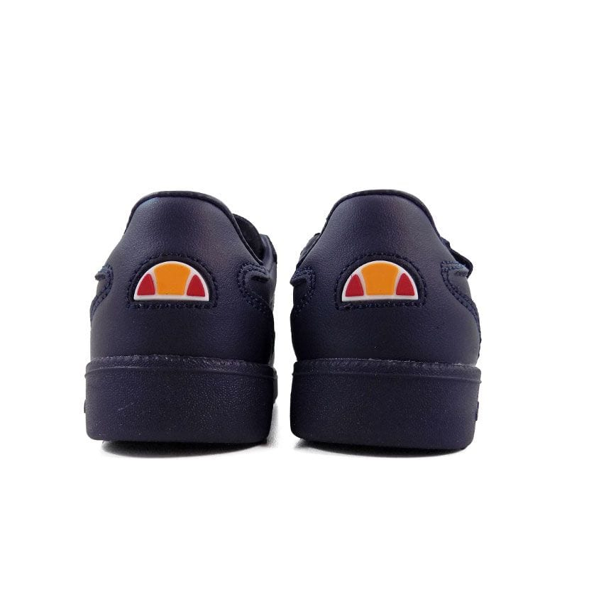 ELL356IN-ELLESSE-CALCIO-INFANT-NAVY-NAVY-SHFU0295-V4
