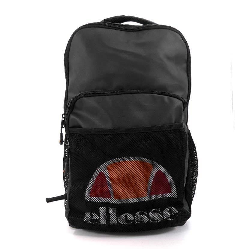 ELL741B-ellesse-Laptop-Bag-Black-ELS19-735C-V1
