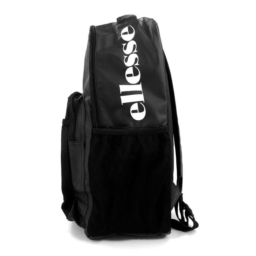ELL741B ellesse Laptop Bag Black ELS19 735C V2