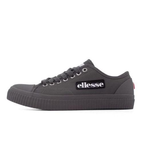 ELL1127CH ELLESSE CORSO GREY SHFU2880 V1