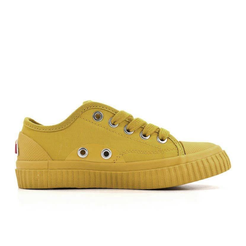 ELL1127KY ellesse Corso Golden Yellow SHFU2880 SHFU2880 V2