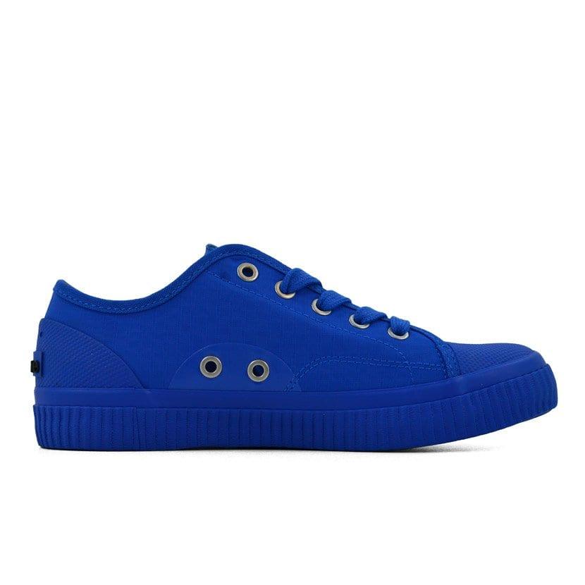 ELL1126KBL ELLESSE CORSO LOGO NAUTICA BLUE V2