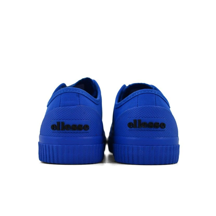 ELL1126KBL ELLESSE CORSO LOGO NAUTICA BLUE V4