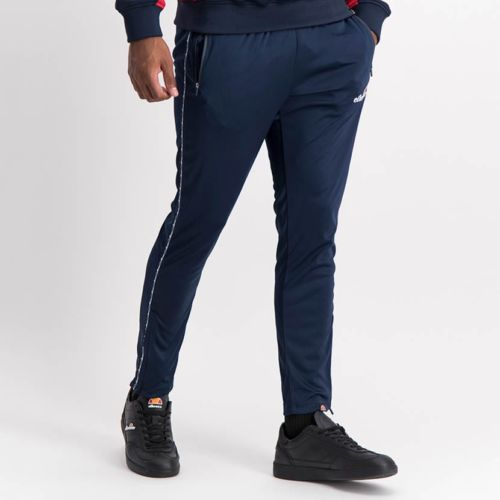 ELL1035DB-Slim-Leg-Tape-Detail-Track-Pants-Blue-ELS20-0143B-V1