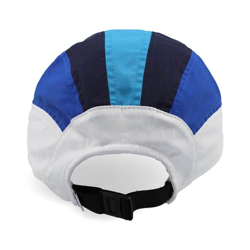ELL1150DB ELLESSE MARTINO CAP DRESS BLUE elw21 910c V1 1