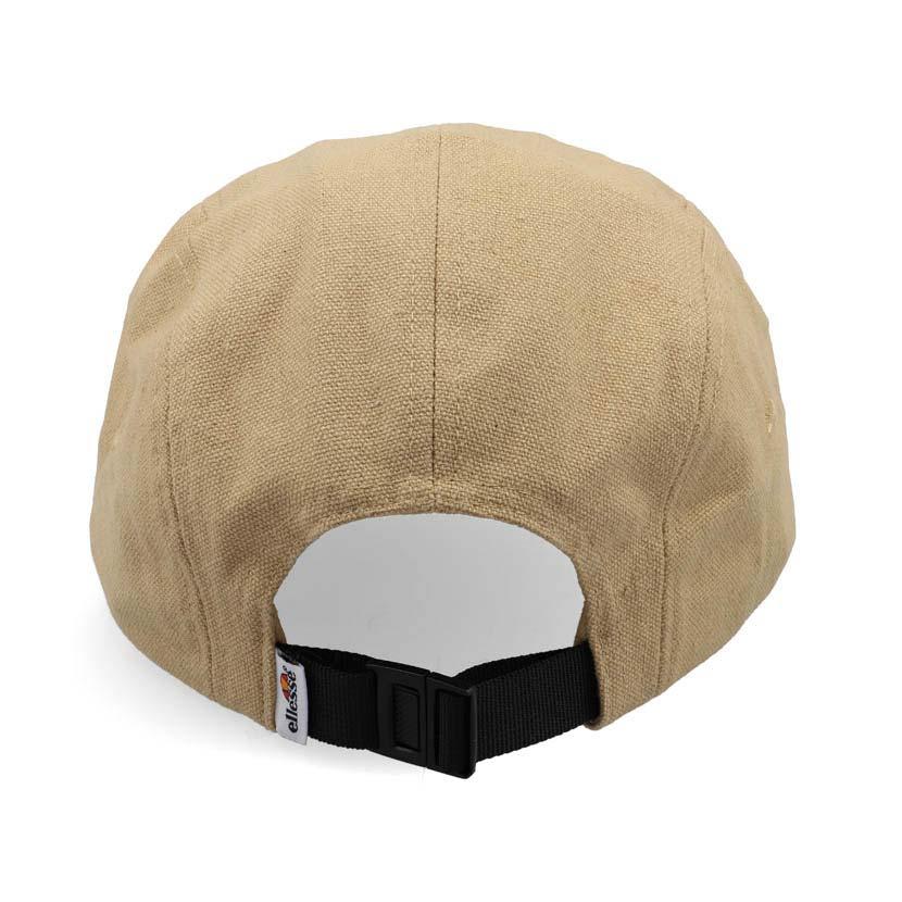 ELL1153T ELLESSE STELLA CAP TAN elw21 907c V3