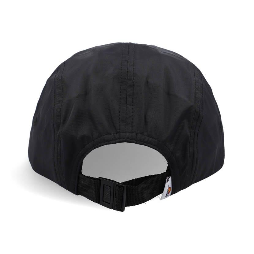 ELL1164B ELLESSE LIBERTO CAP BLACK elw21 906c V3
