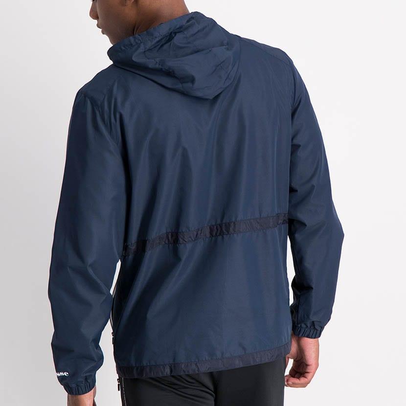 ELL1204DB-Zip-Through-Fashion-Windbreaker-Blue-ELW21-072A-V3