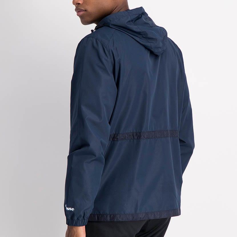 ELL1204DB-Zip-Through-Fashion-Windbreaker-Blue-ELW21-072A-V4