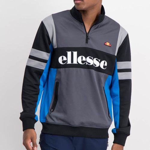 ELL1214B-Motocross-Colorblock-Track-Top-Blue-Charcoal-ELW21-013A-V1