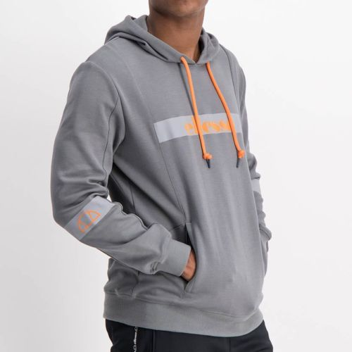 ELL1228CH-Contrast-Metalic-Tape-Hoody-Sweat-Top-ELW21-038A-V1