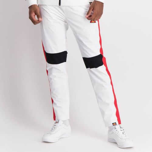 ELL1242W-Contrast-Col-Panel-Track-Pants-White-Red-Black-ELW21-133B-V1