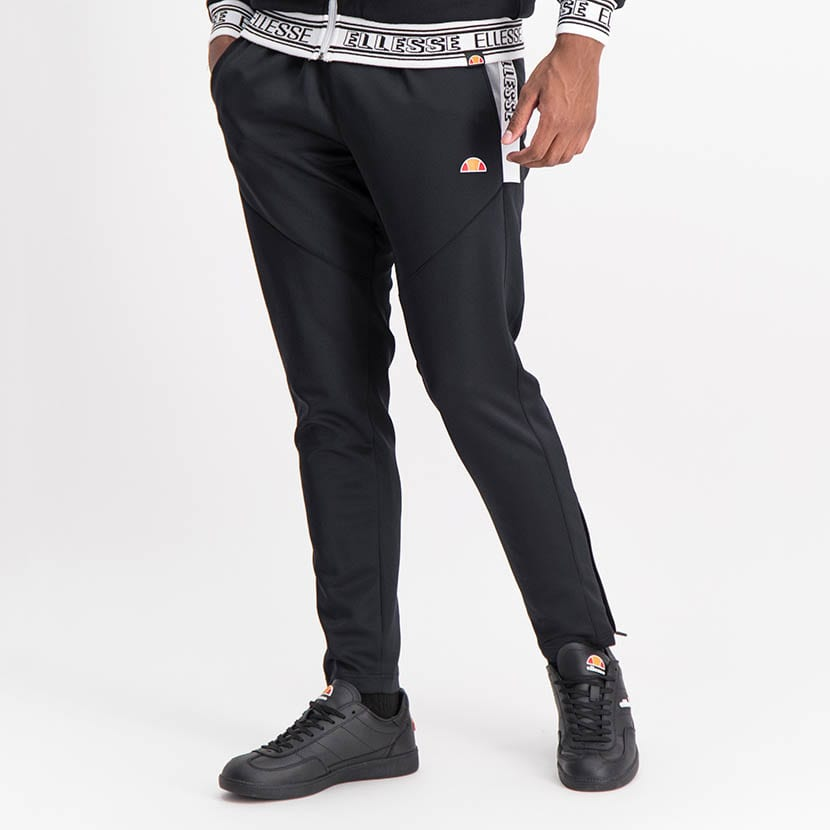 ELL1251B-Leg-Panel-Track-Pants-Black-ELW21-026B-V1
